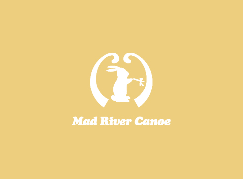 Canoeing 101 | Mad River Canoe | US
